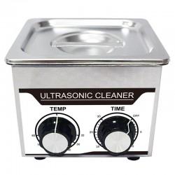 SUS Tank Ultrasonic Cleaner 1.8L