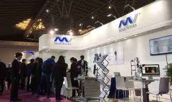 Shanghai MediWorks