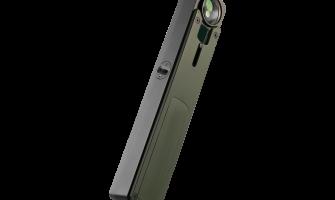 Portable Slit Lamp S150-II