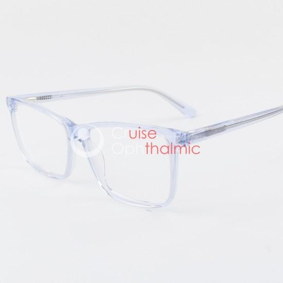 Acetate Frame W1002