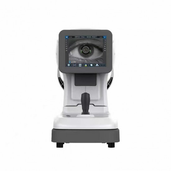 Auto Refractor With Keratometer RK-160