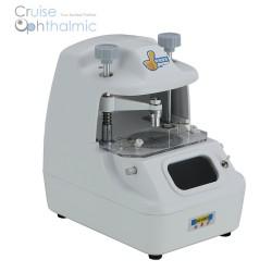 Lens Centering Device Suction Cap Position CP5D