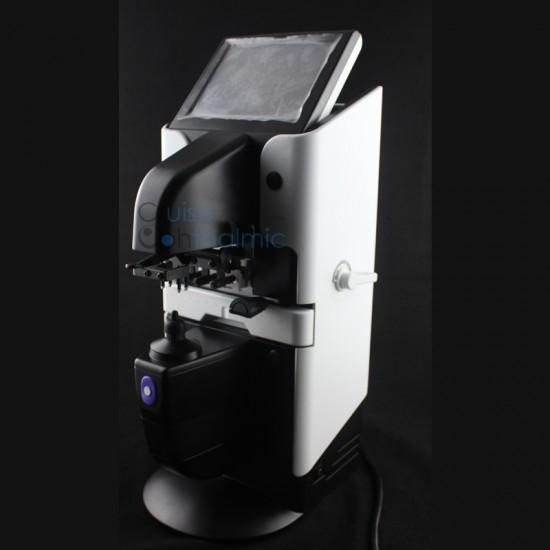 Auto Lensmeter D-903
