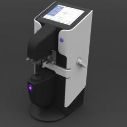 Auto Lensmeter D903