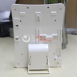 Near Vision Tester LED Back Lighting