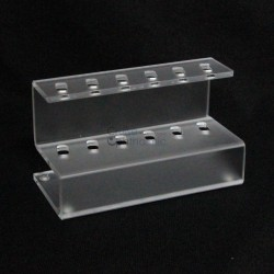 Optometry Flipper Rack Set