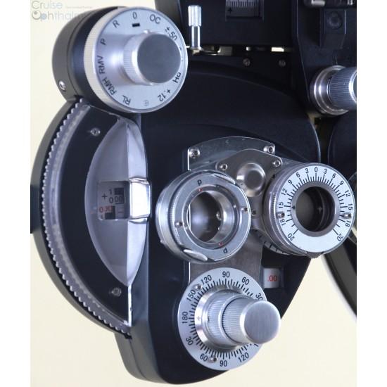 Manual Phoropter Z3000