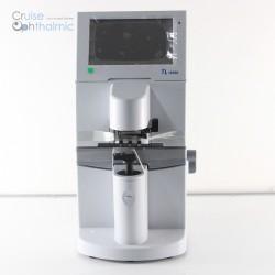 Auto Lensmeter TL-6500