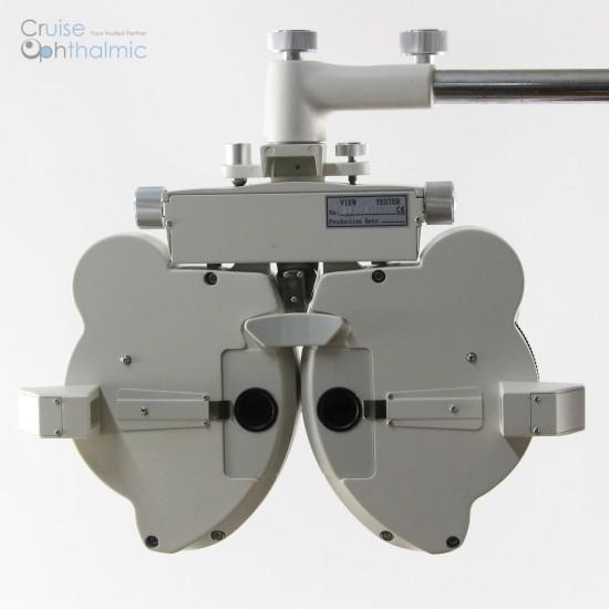 Manual Phoropter VT5E