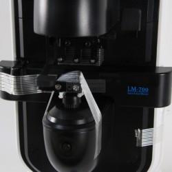 Auto Lensmeter LM-7-G