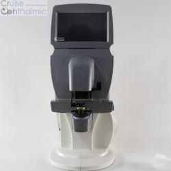 Auto Lensmeter COT-L900