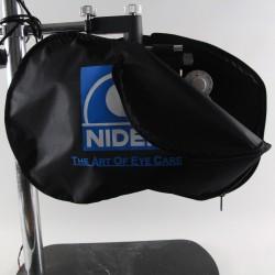 Anti Dust Zip Cover(Phoropter)