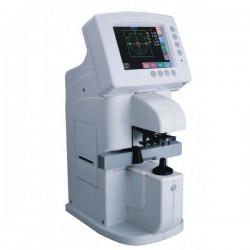 Auto Lensmeter JD-2100