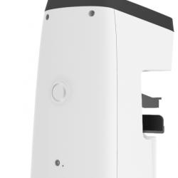 Auto Lensmeter LM01