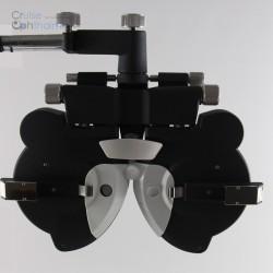Manual Phoropter P1540