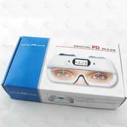 Direct Digital PD Ruler 7EL