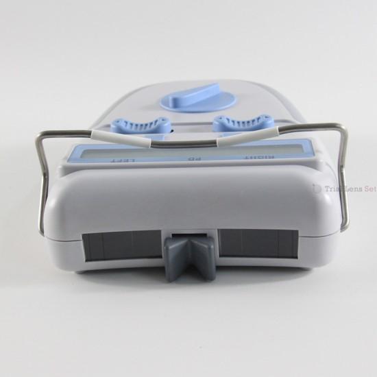 Slider Pupilometer BRT-3