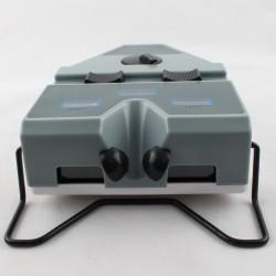 Slider Pupilometer HPD-9C