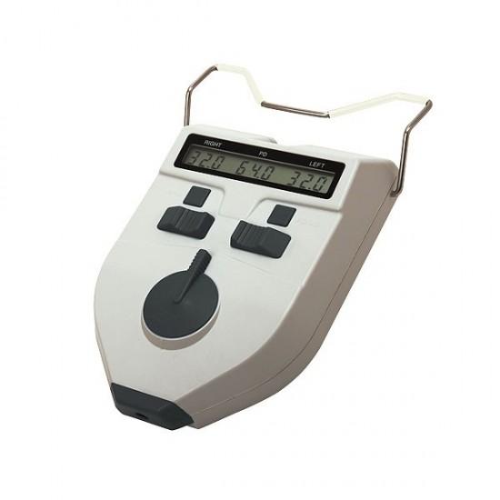Slider Pupilometer HX400