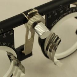 Trial Frame UTF5080A