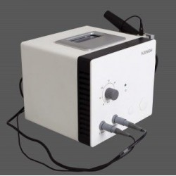 Ophthalmic A/B Ultrasonic Scann 2000B - No PC and Printer Included