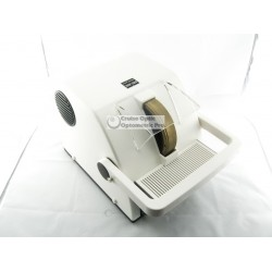 High Speed Handy Lens Edger opml26le