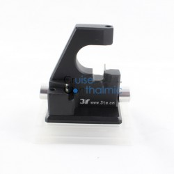 Spring Hinge Assembly Tool ST003