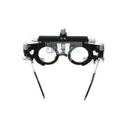Trial Frame TF4880a