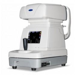 Auto Refactometer FA6100