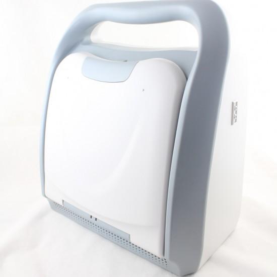 Ophthalmology AB Ultrasonic Scanner OPH80B