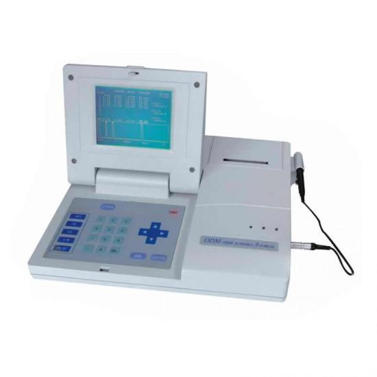 Ophthalmology A Biometer ODM-1000A