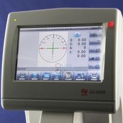Auto Lensmeter JD-2600
