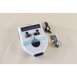 Slider Pupilometer PD400