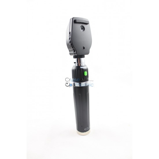 Ophthal-Retinoscope Set DR1900