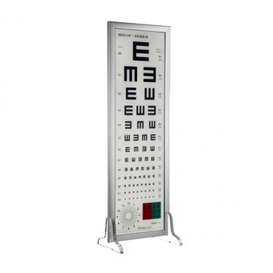 LED  Far Vision Chart FV200