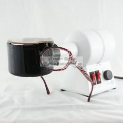Frame Warmer FW320F 480wt