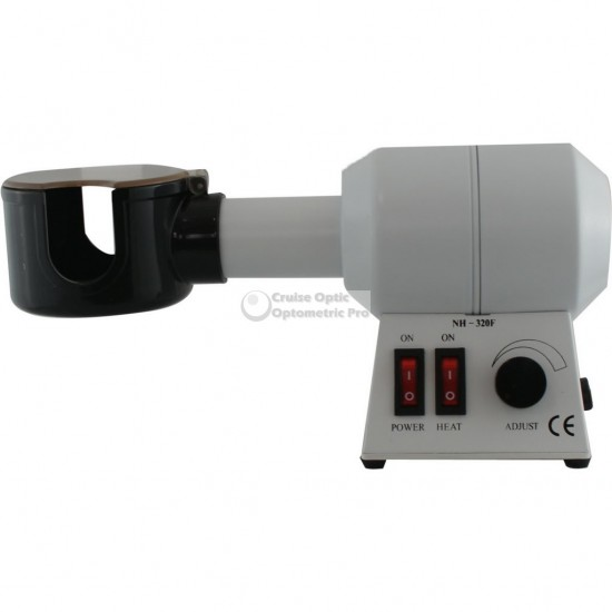 Frame Warmer 320A 480wt