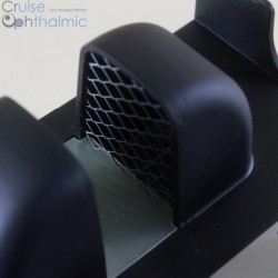 Frame Warmer 201C 1000wt