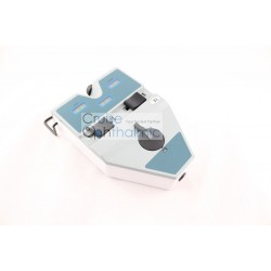 Slider Pupilometer PD6