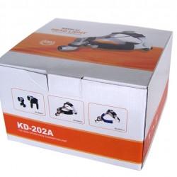 3W Head Light KD202A-5