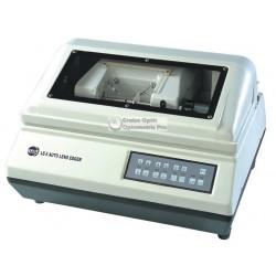 Automatic Lens Edger ALE500