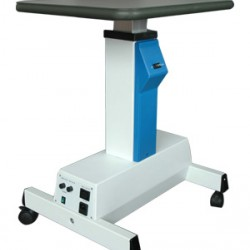 Motorized Optical Table MZT2A