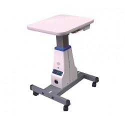 Motorized Optical Table MZT3A Iron Base