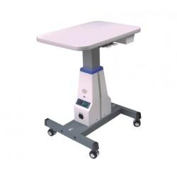 Motorized Optical Table MZT3AT Sus Base