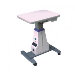 Motorized Optical Table MZT3B Pastic Base