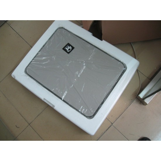 Motorized Optical Table MZT3A