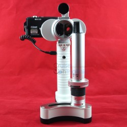 Portable Slit Lamp KJS3