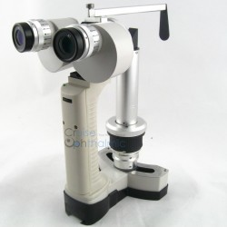 Portable Slit Lamp PRE-B