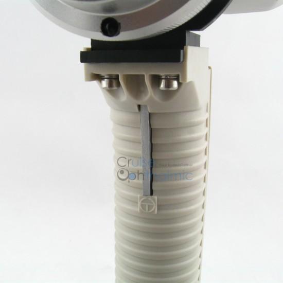 Portable Slit Lamp PRE-P