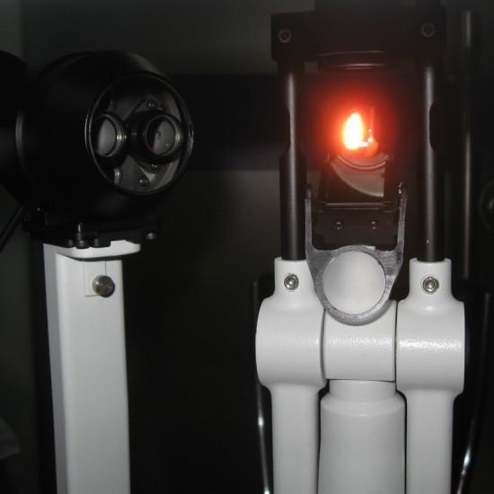 Slit Lamp S350C
